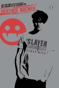 first kills