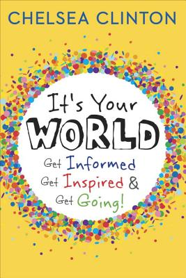 its your world