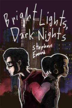 bright lights dark nights (1)