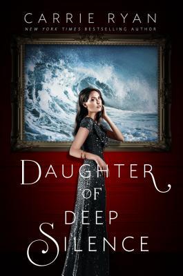 daughter of deep silence jacket