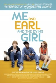 me-and-earl-and-the-dying-girl-600x889
