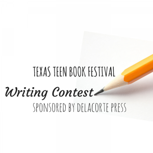 teen-writing-contest-300x300