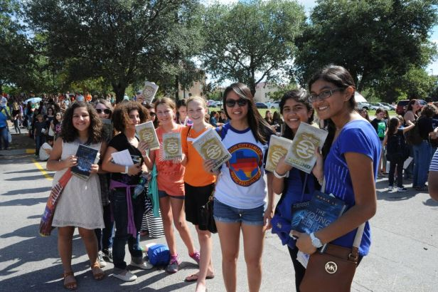 texas-teen-book-festival-2015