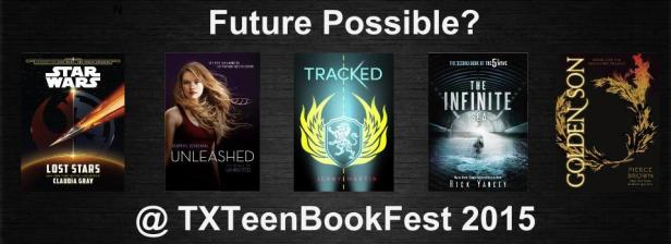 TTBF Panel Future Possible