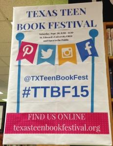 ttbf15 display sign