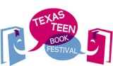 TTBF15: Check Out The FullSchedule!
