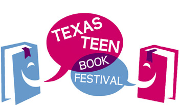 TTBF_Logo