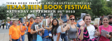 Everything You Need to Know About #TTBF15!