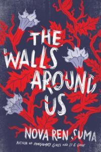 walls around us