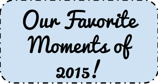 Our Favorite Moments of 2015 (1)