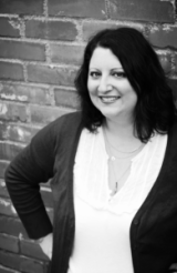 TPC Exclusive: Colleen OakesInterview