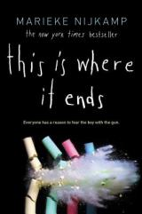 This Is Where It Ends: A Heart-WrenchingStory