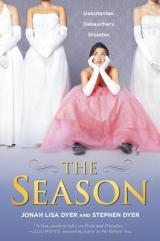 The Season: A Perfect Read ForSummer!