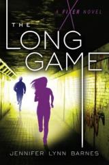 The Long Game: Very Relatable ToReaders