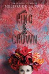 The Ring & Crown: Awesome Female Characters