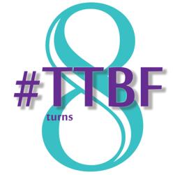 TTBF Turns 8