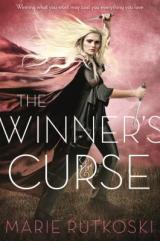 The Winner's Curse: Very Appealing!