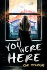 You Were Here: A CompellingRead
