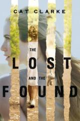 LOST AND THE FOUND: You Need To Read It