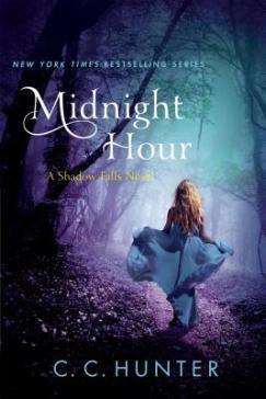 midnight-hour