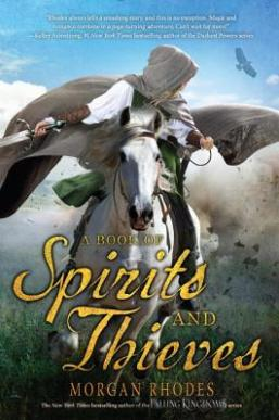 spirits-and-thieves