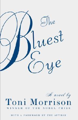 bluest eyes