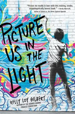 picture us in the light