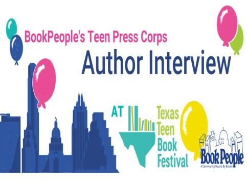 TTBF Author Interview (2)