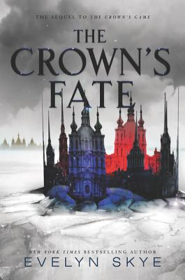 the crowns of fate