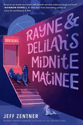 rayne and delilah