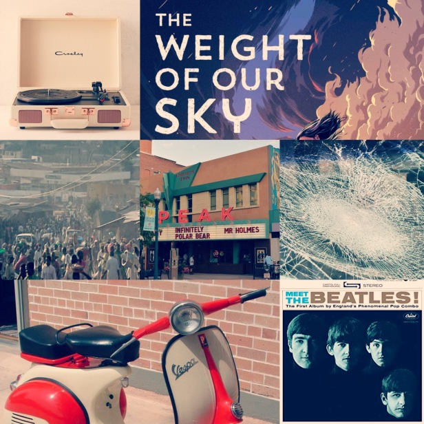 TheWeightofOurSky