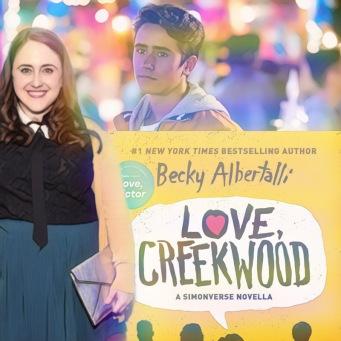 BeckyAlbertalliNews