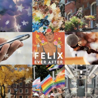 FelixEverAfter